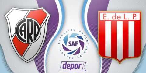 Nhận định River Plate vs Estudiantes, 06h00 ngày 11/5: Khách rơi tự do