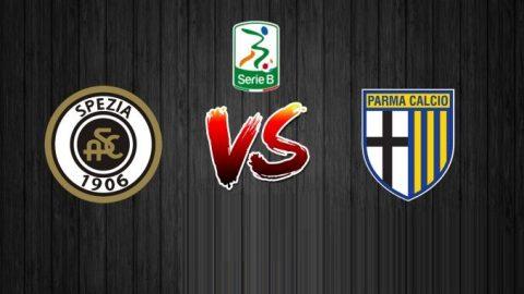 Nhận định Spezia vs Parma, 01h30 ngày 19/5: Hy vọng 3 điểm