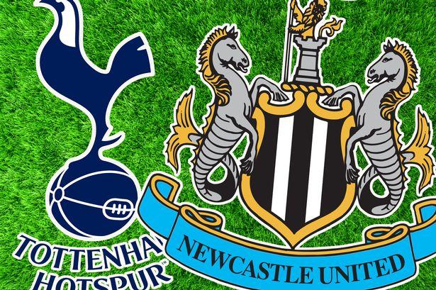 Nhận định Tottenham vs Newcastle, 02h00 ngày 10/5: Gà trống lo sợ