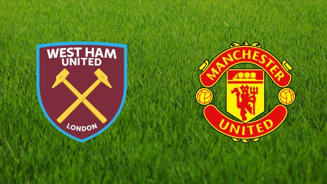 Nhận định West Ham vs Man United, 1h45 ngày 11/05: Chủ nhà cần điểm
