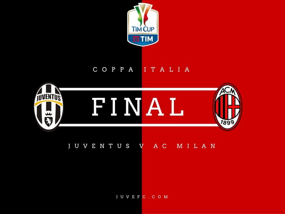 Nhận định Juventus vs AC Milan, 02h00 ngày 10/5: Đón chào Ngôi vương