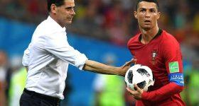Kịch bản nào khiến Tây Ban Nha và Bồ Đào Nha vẫn có thể bị loại?