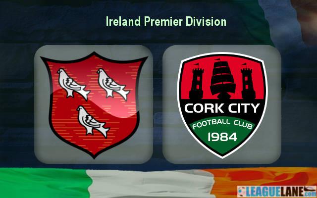 Nhận định Dundalk vs Cork City, 1h35 ngày 30/06: Quyết định ngôi vương