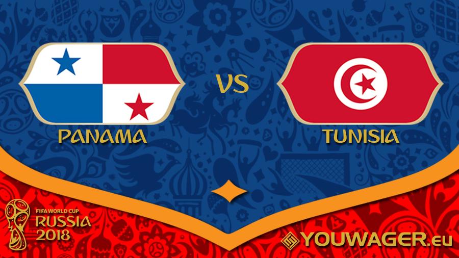 Nhận định Panama vs Tunisia, 1h00 ngày 29/06: Ngẩng cao đầu