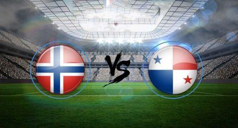 Nhận định bóng đá Na Uy vs Panama, 0h00 ngày 07/06: Giữ vững phong độ