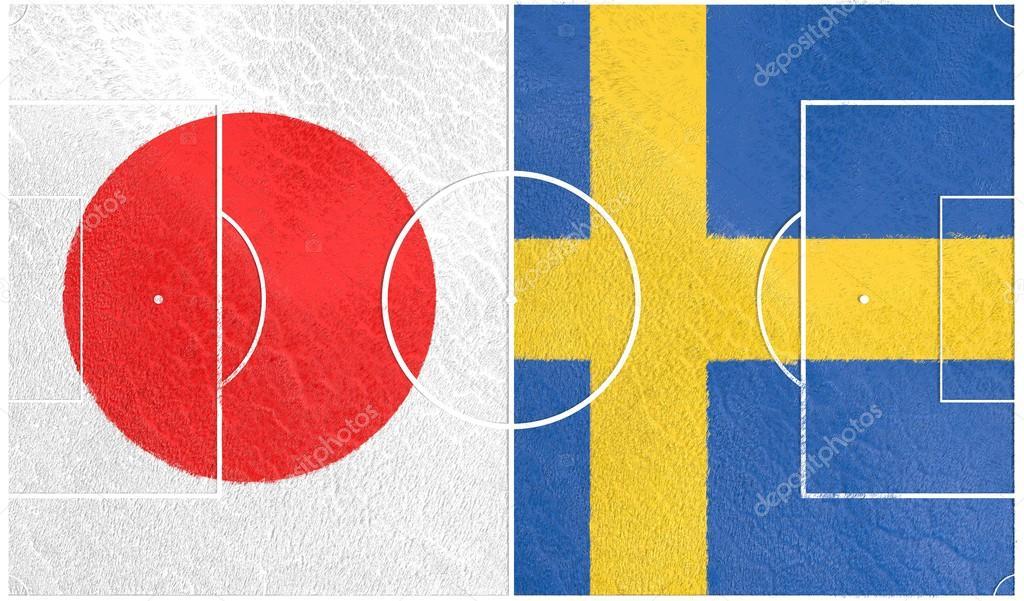 Nhận định bóng đá Thụy Sỹ vs Nhật Bản, 0h ngày 09/06: Thả lỏng