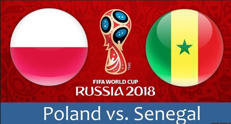 Nhận định bóng đá Ba Lan vs Senegal, 22h00 ngày 19/06: Thỏa sức mong chờ