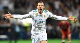 Chuyển nhượng 4/6: 4,5 nghìn tỷ cho Bale, HLV Arsenal muốn tái ngộ trò cũ