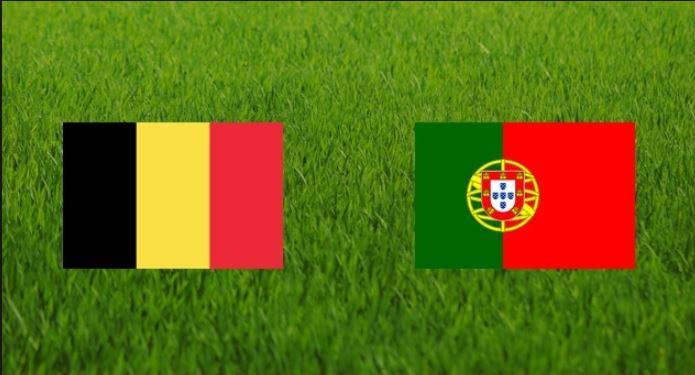 Nhận định bóng đá Bỉ vs Bồ Đào Nha, 1h45 ngày 03/06: Đại chiến hàng công