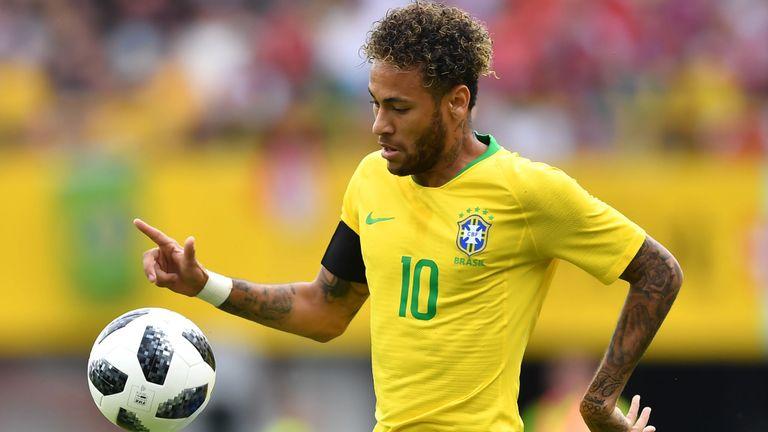 neymar-brazil-austria_4332939-2022