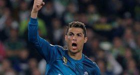 """Chuyển nhượng 6/6: Ronaldo yêu cầu """"không tưởng"""", Điểm đến yêu thích của Lewandowski"""