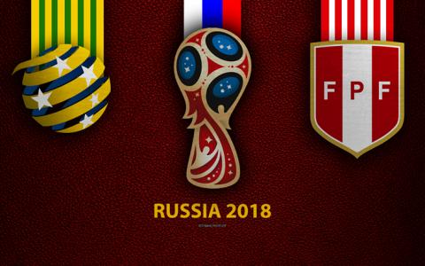 Nhận định Australia vs Peru, 21h00 ngày 26/06: Không thể tự quyết
