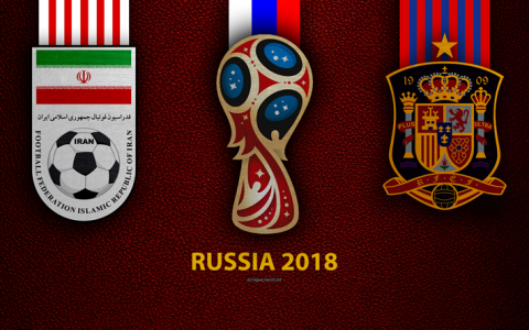 Nhận định Iran vs Tây Ban Nha, 01h00 ngày 21/06: Chưa thể ổn định