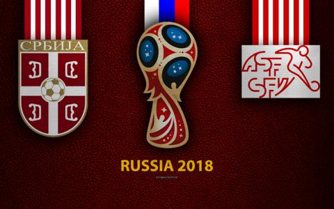 Nhận định Serbia vs Thụy Sỹ, 01h00 ngày 23/06: Khó xài chiêu cũ
