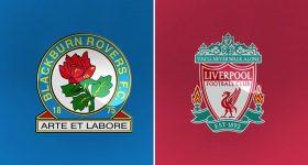 """Nhận định Blackburn vs Liverpool, 01h45 ngày 20/07: Ngáng chân """"Lữ đoàn đỏ"""""""