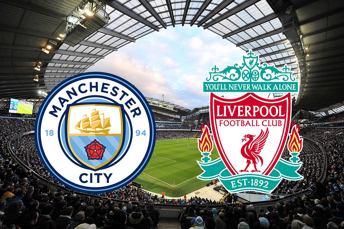 Nhận định Man City vs Liverpool, 07h00 ngày 26/7: ICC 2018
