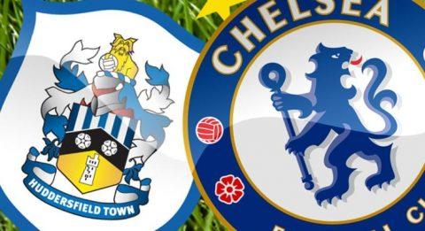 Nhận định Huddersfield vs Chelsea, 21h00 ngày 11/8: Ngoại hạng Anh