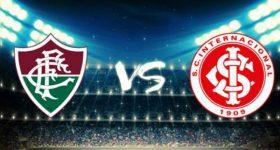 Nhận định Fluminense vs Internacional, 06h00 ngày 14/08: VĐQG Brazil