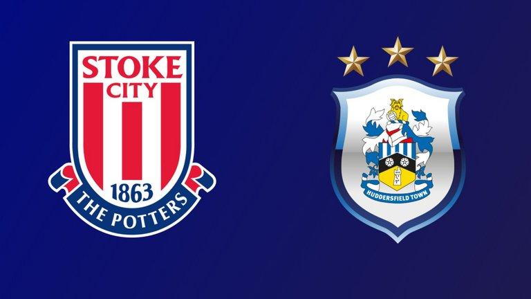 Nhận định Stoke City vs Huddersfield, 02h00 ngày 29/08: Cup liên đoàn Anh
