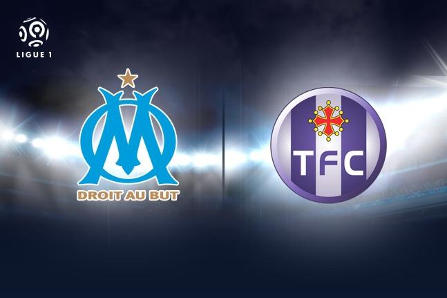Nhận định Marseille vs Toulouse, 01h45 ngày 11/08: VĐQG Pháp