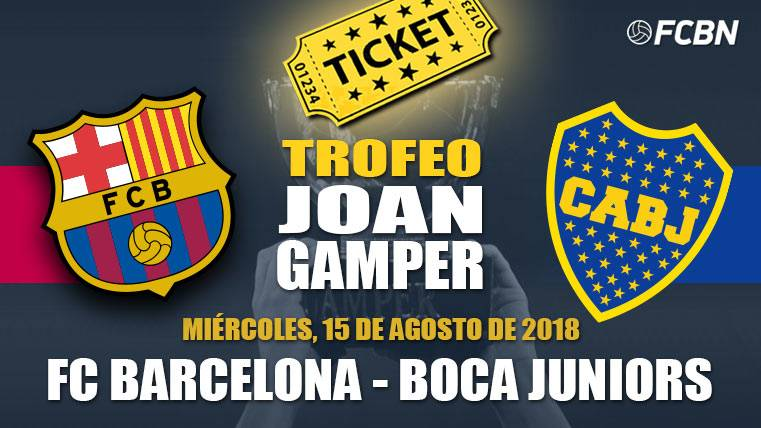 Nhận định Barcelona vs Boca Juniors, 23h15 ngày 15/8: Giao hữu CLB