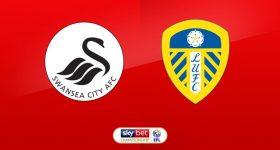 Nhận định Swansea vs Leeds Utd, 01h45 ngày 22/8: Giải hạng nhất Anh