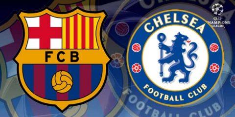 Nhận định Barcelona vs PSV Eindhoven, 23h55 ngày 18/09: Giải Cúp C1 Châu Âu