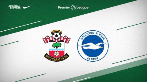 Nhận định Southampton vs Brighton, 02h00 ngày 18/9: Giải Ngoại hạng Anh