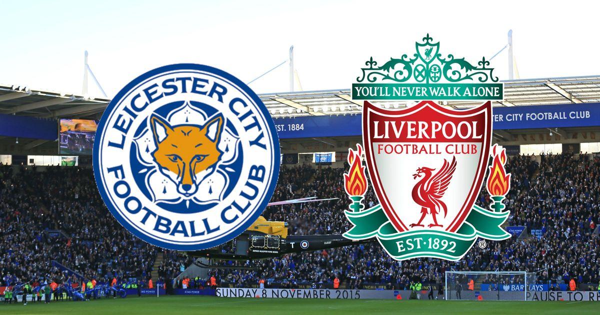 Nhận định Leicester vs Liverpool, 18h30 ngày 01/9: Ngoại hạng Anh