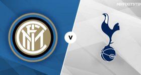 Nhận định Inter Milan vs Tottenham, 23h55 ngày 18/9: Champions League