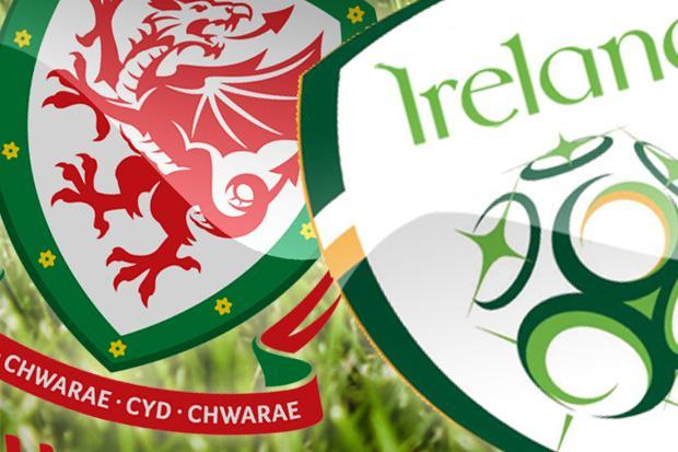 Nhận định Xứ Wales vs CH Ireland, 01h45 ngày 07/09: UEFA Nations League