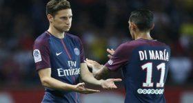 Chuyển nhượng 18/9: Arsenal đón Lucas Moura, Man City lên kế hoạch mua Lewandowski