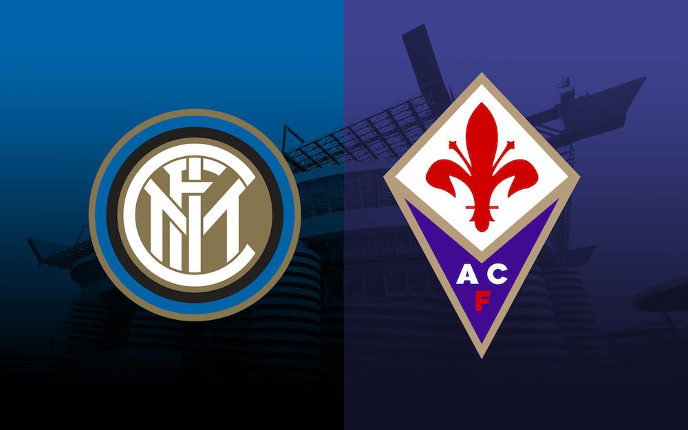 Nhận định Inter Milan vs Fiorentina, 02h00 ngày 26/9: VĐQG Italia