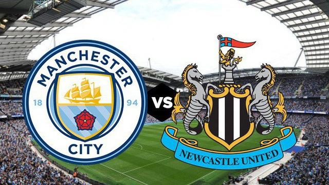 Nhận định Man City vs Newcastle, 23h30 ngày 01/09: Ngoại hạng Anh