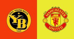 Nhận định Young Boys vs MU, 02h00 ngày 20/9: Champions League