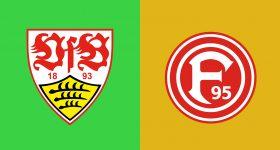 Nhận định Stuttgart vs Dusseldorf, 01h30 ngày 22/9: VĐQG Đức