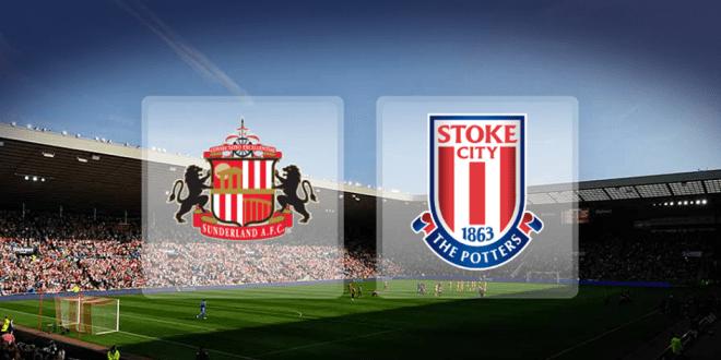 Nhận định Sunderland vs U21 Stoke, 01h45 ngày 05/9: EFL Trophy