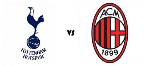 Nhận định Inter Milan vs Tottenham Hotspur, 23h55 ngày 18/09: Giải Cúp C1 Châu Âu