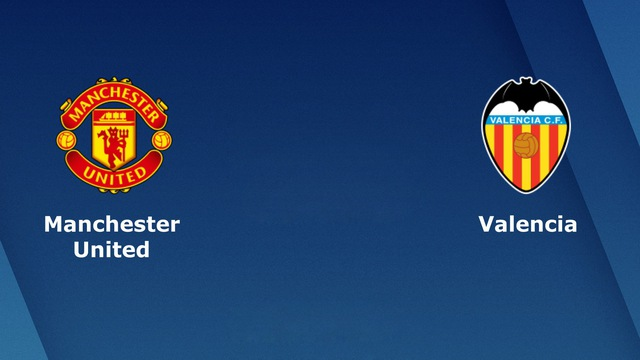 manchester-united-vs-valencia-1538323669514812063233-0-0-1124-2000-crop-15383262825041673166844