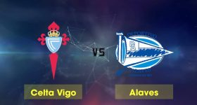 Nhận định Celta Vigo vs Alaves, 02h00 ngày 20/10: Vượt ải Vigo