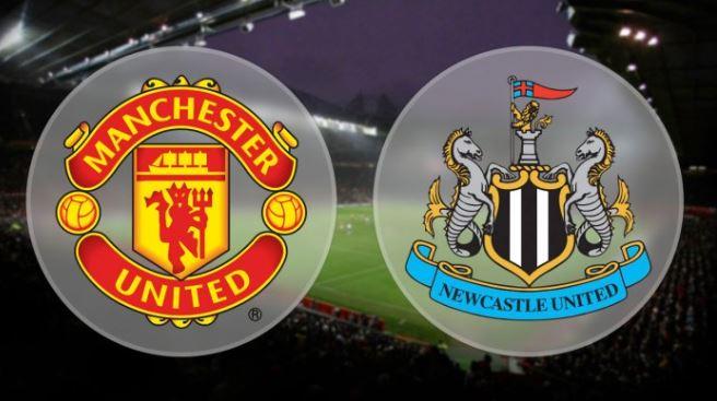 Nhận định MU vs Newcastle, 23h30 ngày 6/10: Ngoại hạng Anh