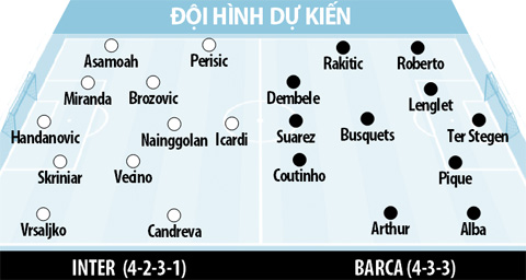 dh-inter-vs-barca4