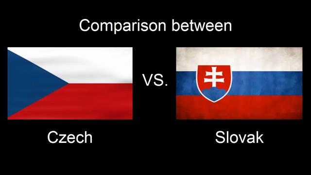 Nhận định CH Séc vs Slovakia, 02h45 ngày 20/11: Niềm tin sân nhà