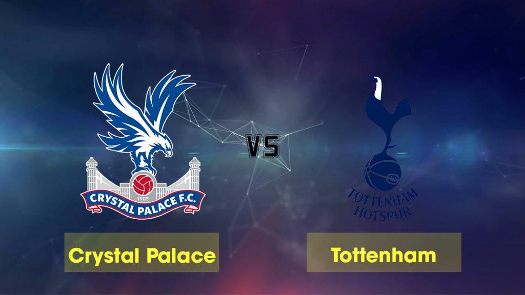 Nhận định Crystal Palace vs Tottenham, 00h30 ngày 11/11: Niềm tin đã mất