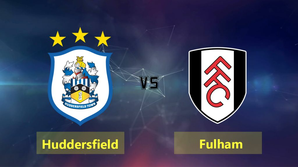 Nhận định Huddersfield vs Fulham, 03h00 ngày 06/11: Tử địa sân nhà