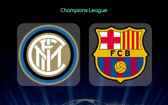 Nhận định Inter Milan vs Barcelona, 03h00 ngày 7/11: Khó để phục hận