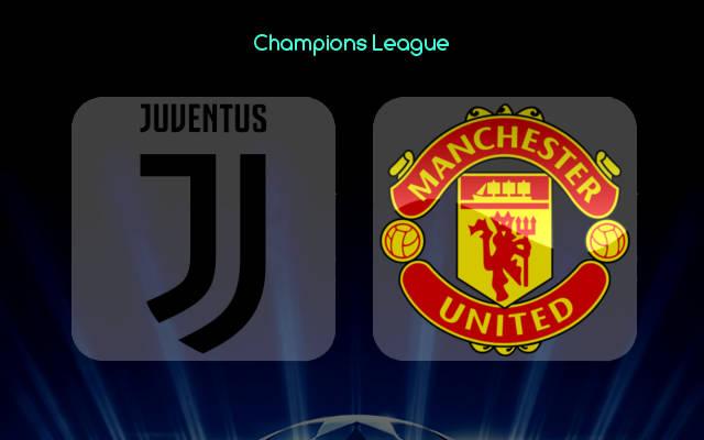 Nhận định Juventus vs MU, 03h00 ngày 08/11: Quỷ đỏ vào hiểm địa