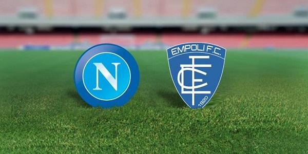 nhan-dinh-napoli-vs-empoli-02h30-ngay-0311-tan-dung-san-nha