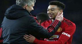 Sự khác biệt quan trọng giữa Solskjaer với Mourinho