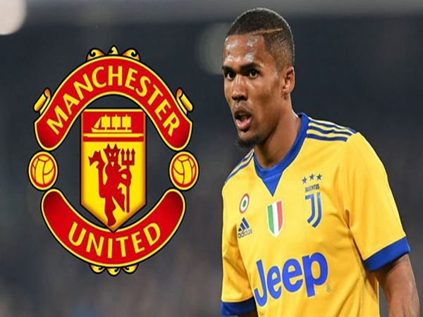 Chuyển nhượng ngày 24/12: Man Utd chi 54 triệu bảng mua sao Juve